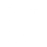 Steel Drum Production Line White Logo